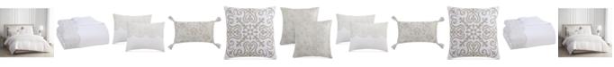 EnVogue LaCourte Starla 8-Pc. Comforter Sets