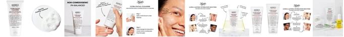 Kiehl's Since 1851 Ultra Facial Cleanser, 5-oz.