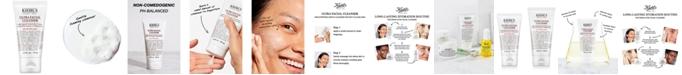 Kiehl's Since 1851 Ultra Facial Cleanser, 2.5-oz.
