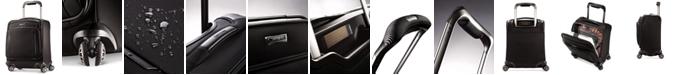 Samsonite CLOSEOUT! Silhouette XV Spinner Boarding Bag