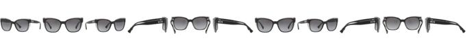 Ray-Ban Ralph Sunglasses, RA5242