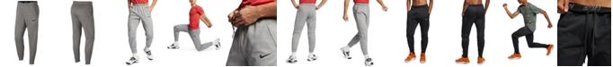 Nike Men's Therma Tapered Training Pants