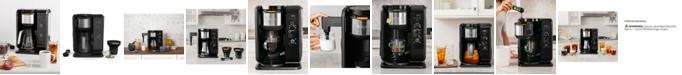 Ninja Hot & Cold Brewed System™