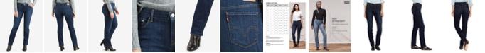 Levi's 505™ Straight-Leg Jeans