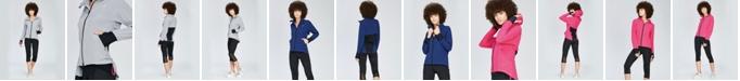 EleVen by Venus Williams Evolve Jacket