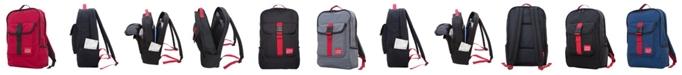 Manhattan Portage Stuyvesant Backpack