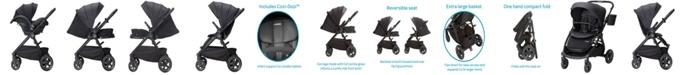 Maxi Cosi Maxi-Cosi® Adorra Stroller
