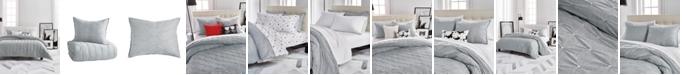 Karl Lagerfeld Paris Le Comfy 3 Piece Comforter Set, Full/Queen