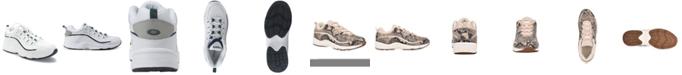 Easy Spirit Romy Sneakers