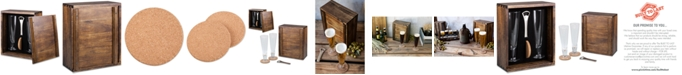 Picnic Time Legacy® by Pilsner Beer Gift Set