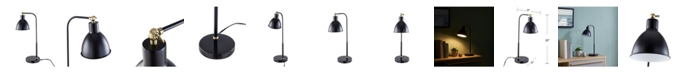 Southern Enterprises Kristian Table Lamp