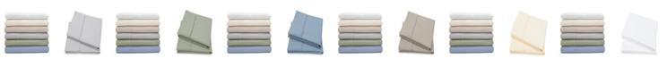 Sobel Westex Standard Pillowcase Pair