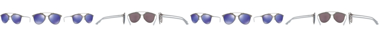 Dior Sunglasses, DIORREFLECTED PRE