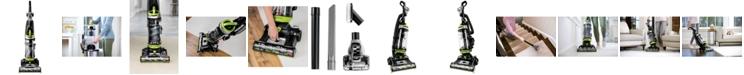 Bissell 2316 CleanView Swivel Pet Vacuum