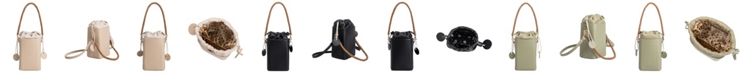 Melie Bianco Poppy Small Crossbody Bag