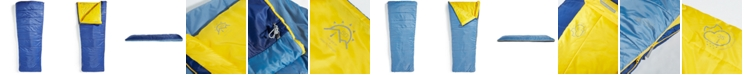 Eastern Mountain Sports EMS® Bantam Rectangular 3550 Degree Sleeping Bag