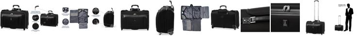 Travelpro Platinum® Elite Carry-On Rolling Garment Bag
