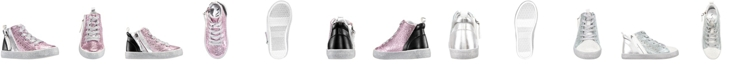 Nina Toddler, Little, & Big Girls Jossie Sneakers
