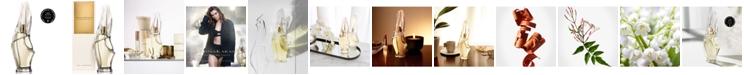 Donna Karan Cashmere Mist Eau de Parfum Spray, 3.4 oz