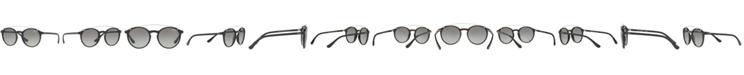 Vogue Eyewear Sunglasses, VO5161S