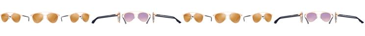Dior Sunglasses, DIOR REFLECTED/S