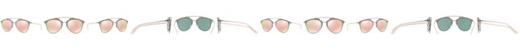 Dior Sunglasses, DIORREFLECTED
