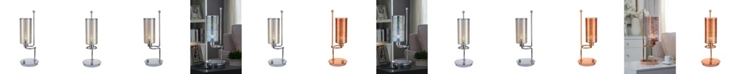 Acme Furniture Gwen Table Lamp