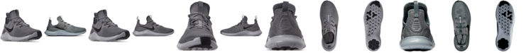 Nike Men's Free TR 8 Training Sneakers from Finish Line