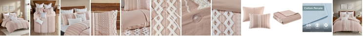 INK+IVY Imani Bedding Collection
