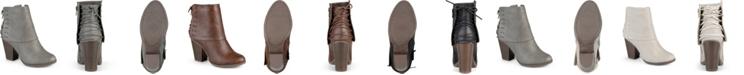 Journee Collection Women's Ayla Boot
