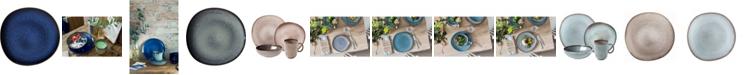 Villeroy & Boch Lave Dinner Plate