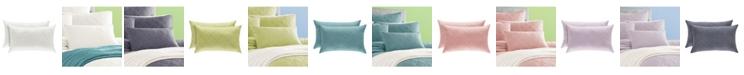 J Queen New York Oakland Boudoir Decorative Throw Pillow