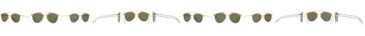 Dior Sunglasses, DIORREFLECTED PRE