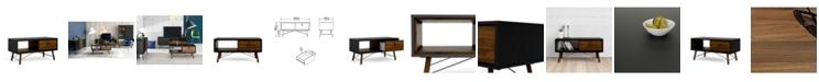 Furniture Ry Coffee Table