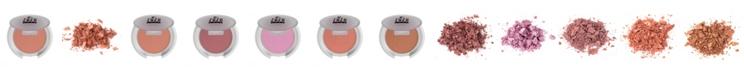 Zuzu Luxe Mineral Blush, 0.1oz