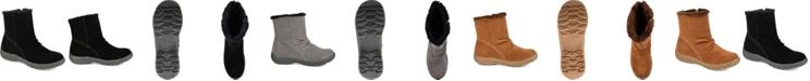 Journee Collection Women's Lodiak Winter Boot