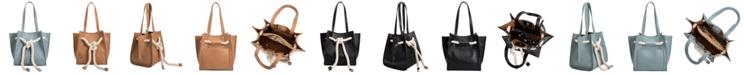 Melie Bianco Monica Medium Crossbody Bag