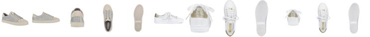 Nine West Best Women's Casual Sneakers