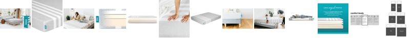 """Leesa 10"""" Foam Mattress Collection"""