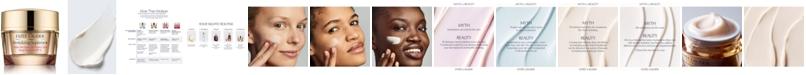 Estee Lauder Estee Lauder Revitalizing Supreme+ Global Anti-Aging Cell Power Creme SPF 15, 2.5-oz.