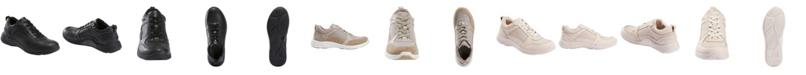 Earth Women's Scenic Vapor Lace Up Sneaker
