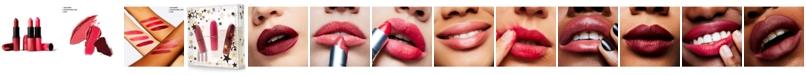 MAC 3-Pc. Signature Stars Lipstick Set, Created For Macy's