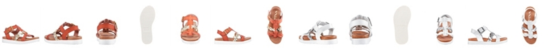 Nina Adria Toddler and Little and Big Girls Sandal