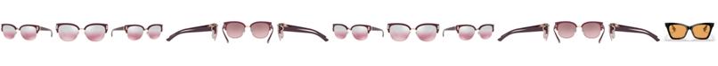 BVLGARI Sunglasses, BV8189 55