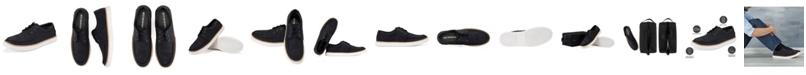 Mio Marino Men's Portex Casual Oxford Shoes