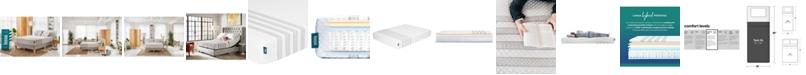 "Leesa 11"" Hybrid Mattress- Twin XL, Mattress in a Box"