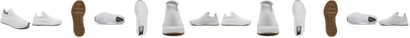 adidas Men's Swift Run Running Sneakers from Finish Line