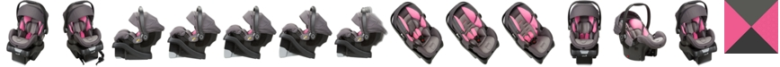 Cosco Safety 1st® onBoard™35 Air 360 Infant Car Seat