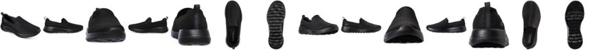 Skechers Women's GOwalk Joy Casual Walking Sneakers from Finish Line