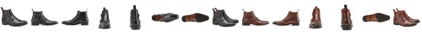 Vintage Foundry Co Vintage Foundry Men's Noah Chelsea Boot